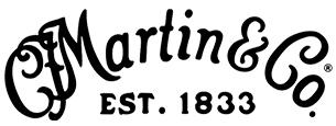 C.F. Martin & Co