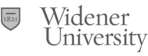 Widener Univeresity