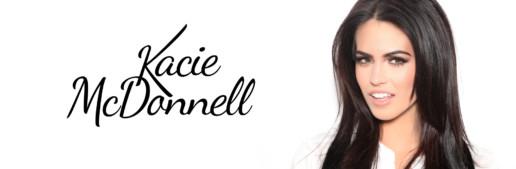 Kacie McDonnell