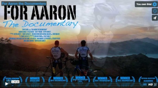 For_Aaron_The_Documentary