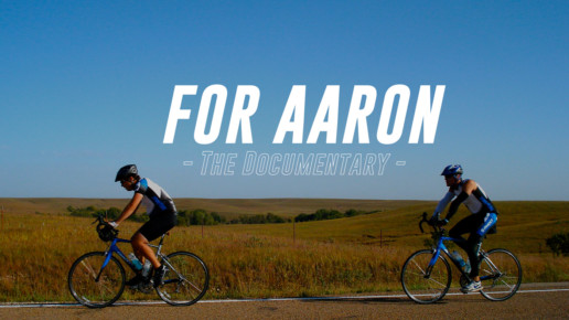 For-Aaron-The-Documentary