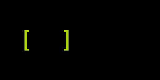 JTWO_Incubator_Project