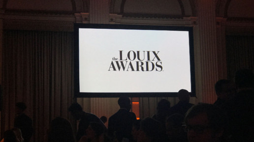 Louix_Awards