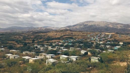 Haiti_Landscape