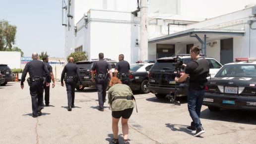 LAPD_Jtwo