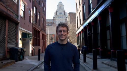 Ian Schobel