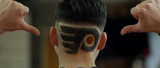 flyers_haircut
