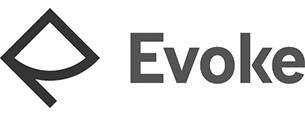 Evoke Group