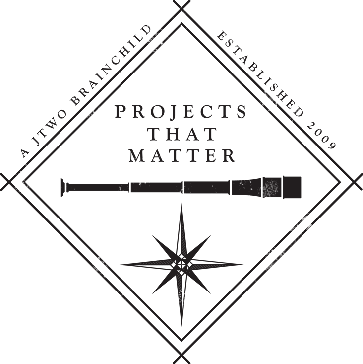 projects_that_matter