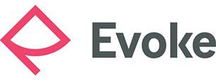Evoke Logo Color