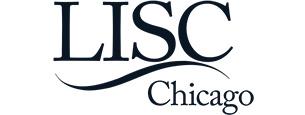 LISC Chicago