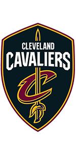 responsibility.org cavaliers