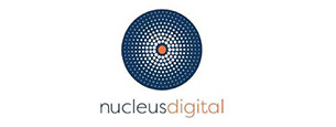 nucleus digital