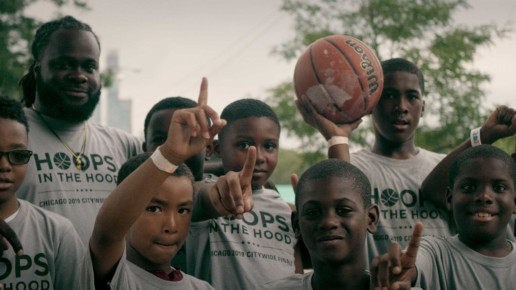 LISC-Chicago-Hoops-In-The-Hood