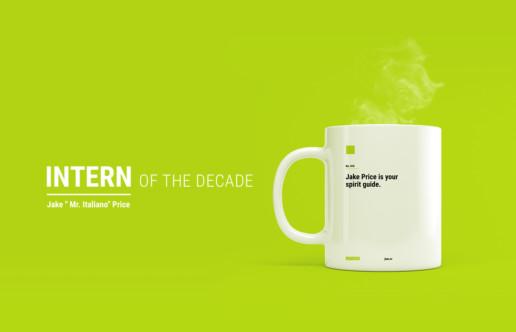 Intern-Of-The_Decade
