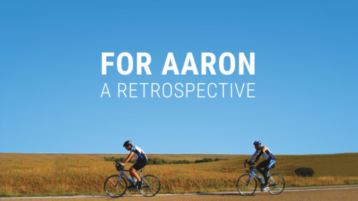 For-Aaron:-A-Retrospective