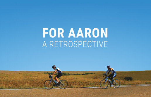 For-Aaron:-A-Retrospective