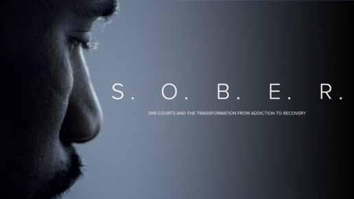 S.O.B.E.R-DWI-Courts-and-the-Transformation-from-Addiction-to-Recovery