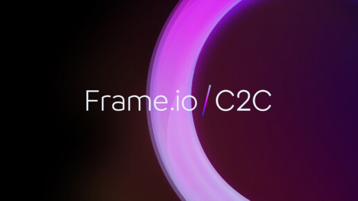 JTWO-Creates-Animations-For-Frame.io-Camera-to-Cloud-Series
