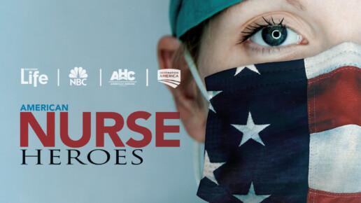 American_Nurse_Heroes
